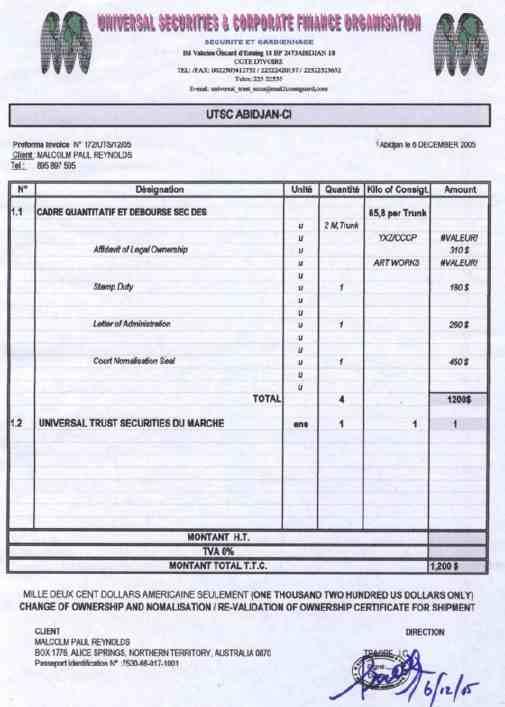Sample Resume Hotel Bill Format Excel Resume Ixiplay Free Resume - hotel invoice