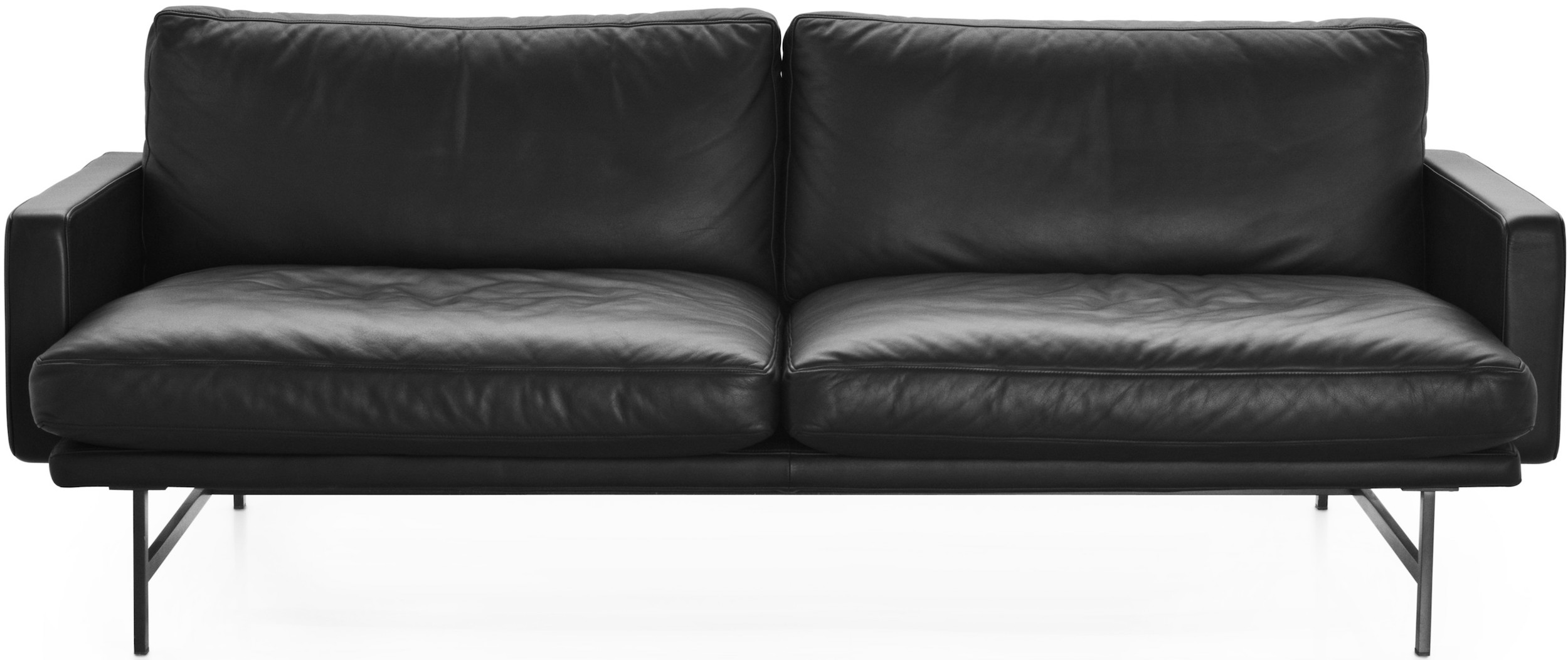 Piero Lissoni Modular Sofa Fritz Hansen Lissoni Sofa Design Piero Lissoni