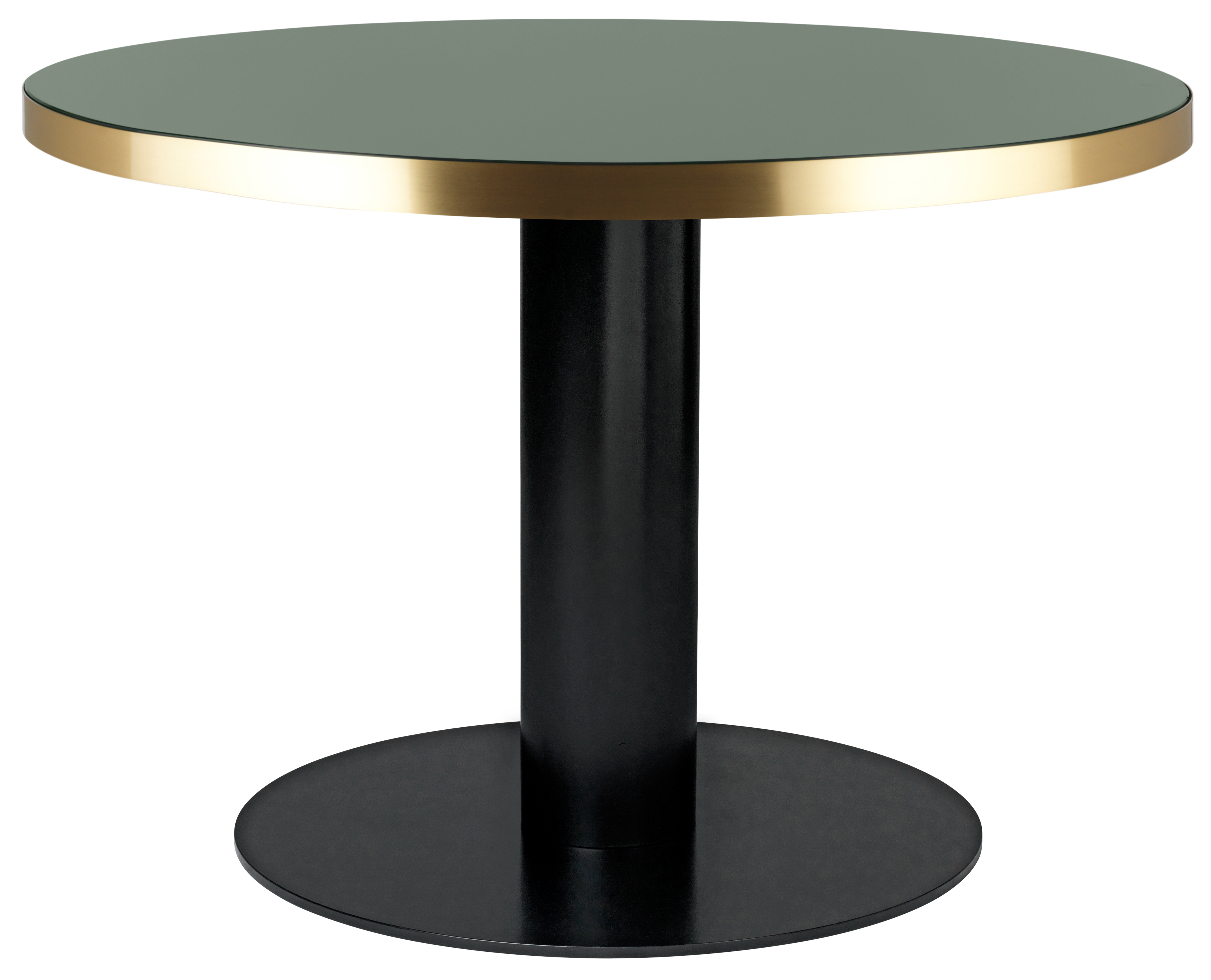 Round Table Tops Gubi Round Tables 2 Glass Table Top Gubi