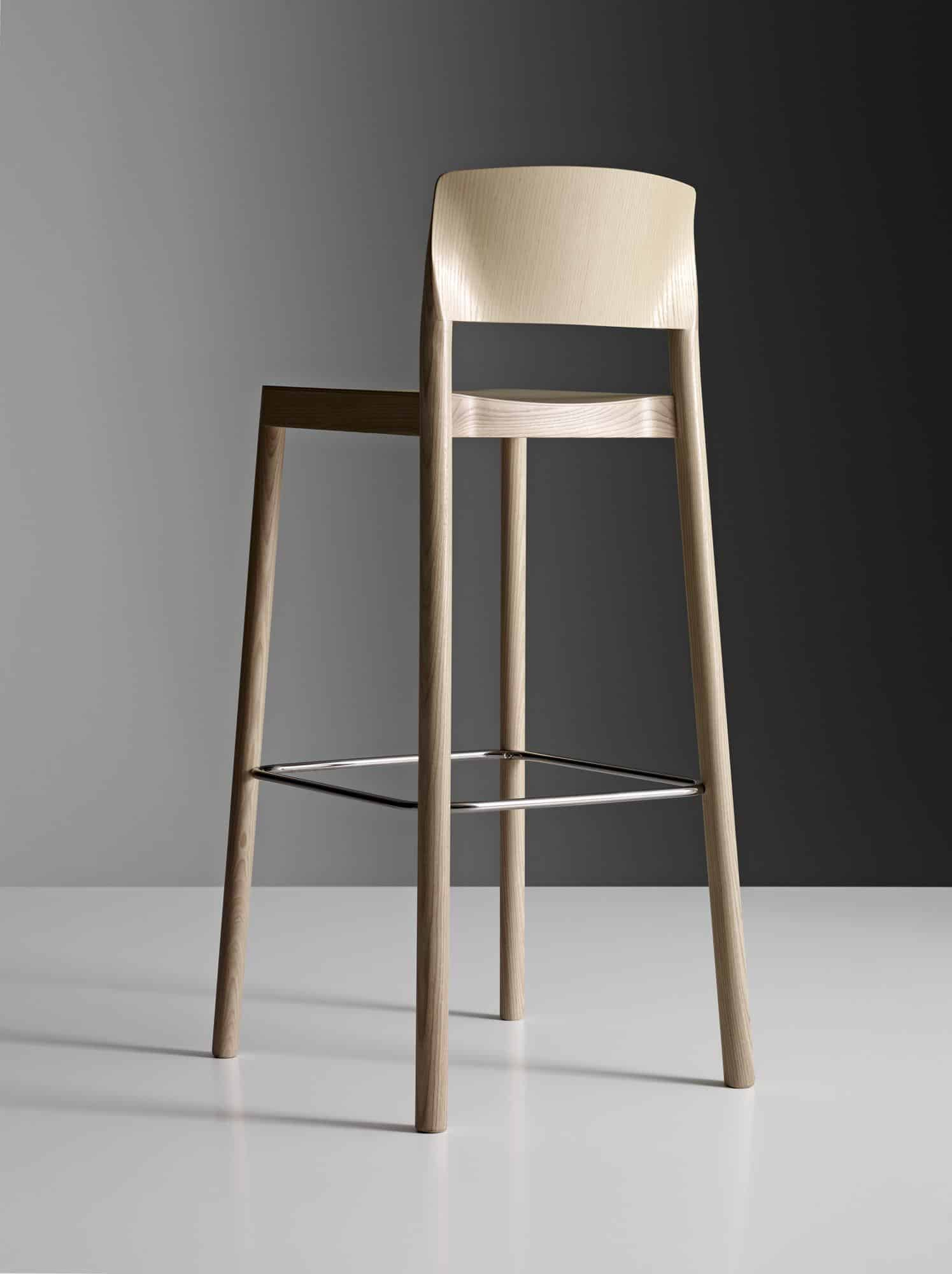 Swedish Bar Stools Grace Bar Stool Swedese Scandinavian Design