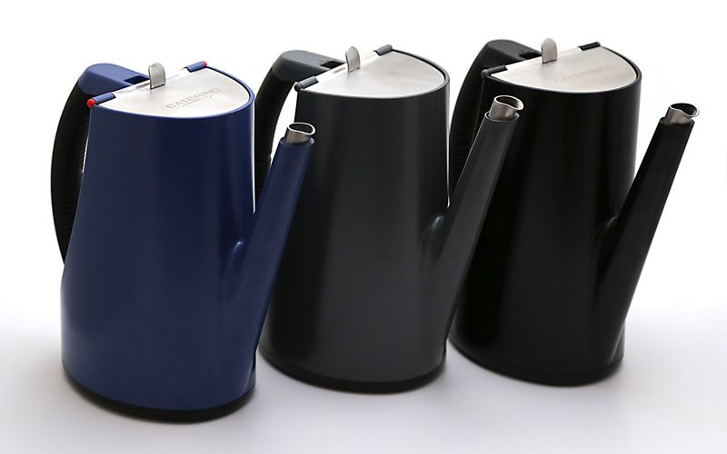 The Serving Jug That Became A Design Classic