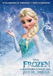 frozen_character-poster2