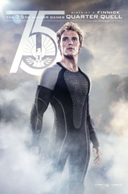 the-hunger-games-catching-fire-character-banner-finnick