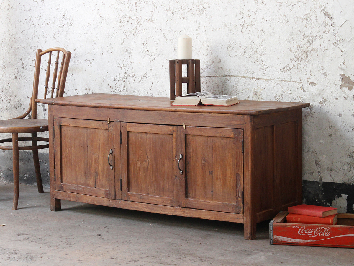 Vintage Sideboard For Sale Uk Vintage Sideboard At Scaramanga