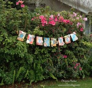 Scarlet Calliope Spring Banner 2013 9