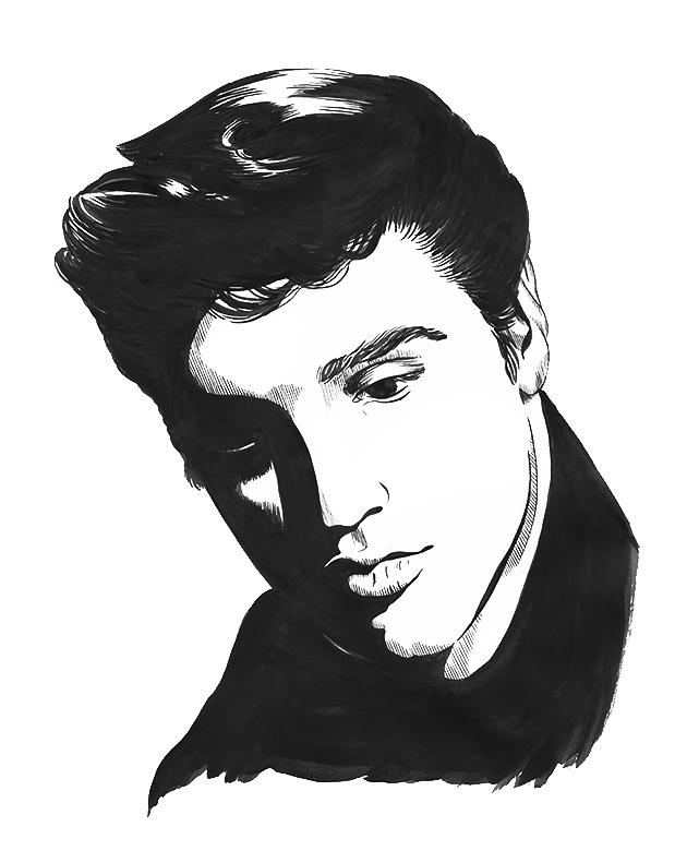 Elvis_vorschau