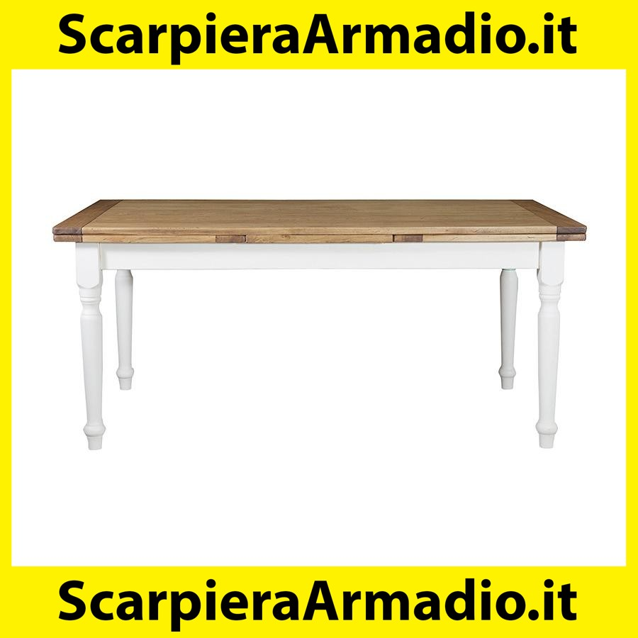Scarpiere Offerte | Homcom Armadietto Guardaroba Scarpiera Modulare ...