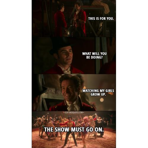 Medium Crop Of What We Do In The Shadows Quotes