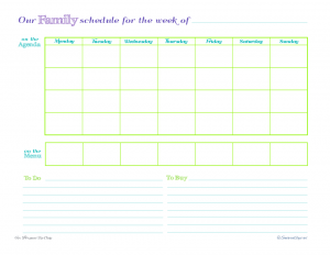 Blank October Calendar For Kids Coloring Calendars Education World Personal Planner Free Printables