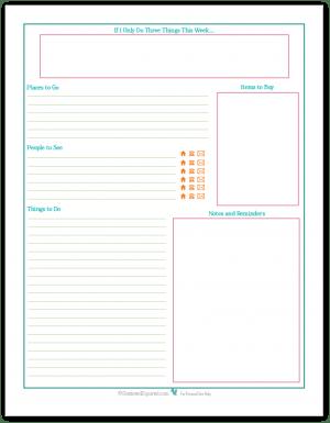 Calendar 2015 Daily Tamil Daily Calendar 2018 2017 2016 2015 2014 2007 Personal Planner Free Printables