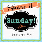 shareitsunday