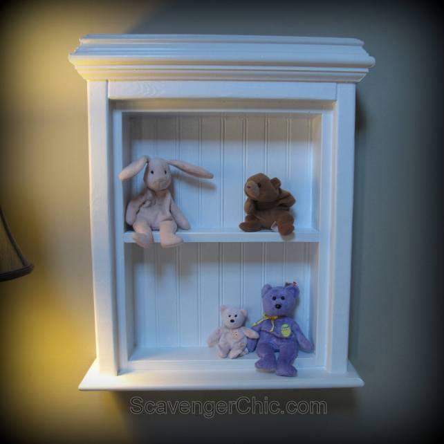 Mirror Medicine Cabinet diy, Vintage Medicine Cabinet, Wall Cabinet, Shelves,  Medicine Cabinet ideas, Medicine Cabinet redo