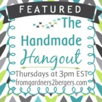 HandmadeHangoutPartyButtonBeccaFeatured2