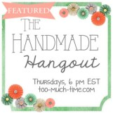 handmade-hangout-small-logo-TMTOMH-Featured-copy