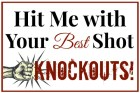 Knockouts-Graphic