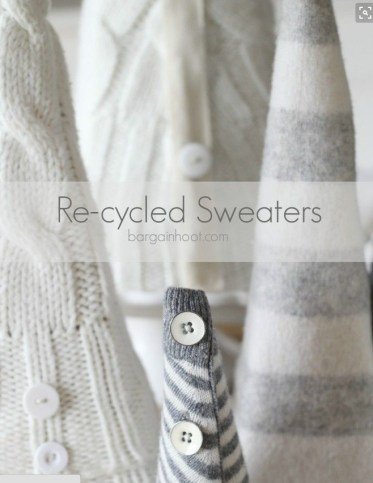 15 Fantastic Sweater recycling ideas.bmp-003