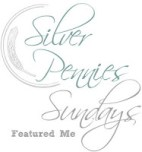 silver_pennies_sundays_featured_button