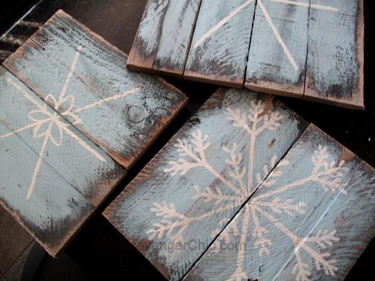 pallet-wood-snowflakes-007