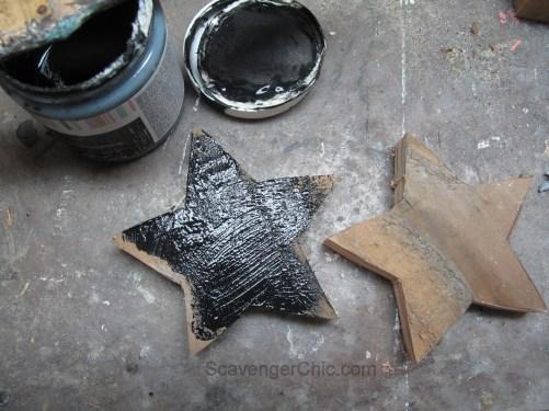 reclaimed-wood-stars-007
