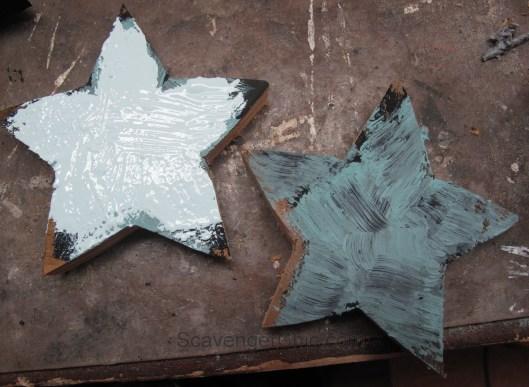 reclaimed-wood-stars-008
