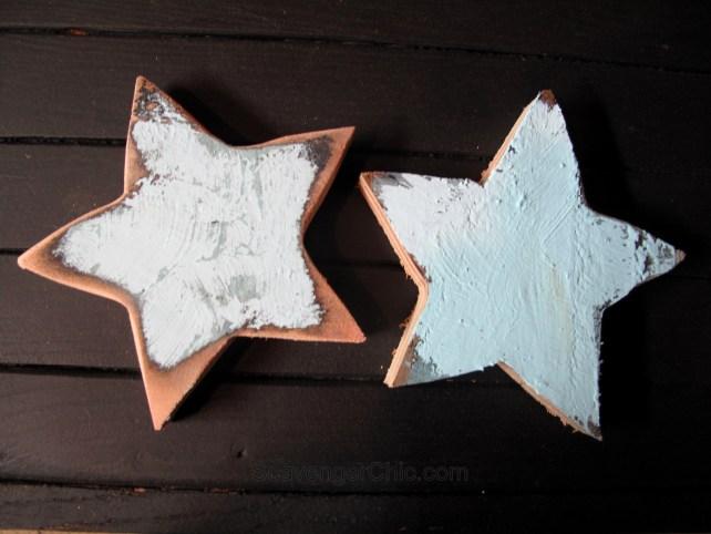 reclaimed-wood-stars-010