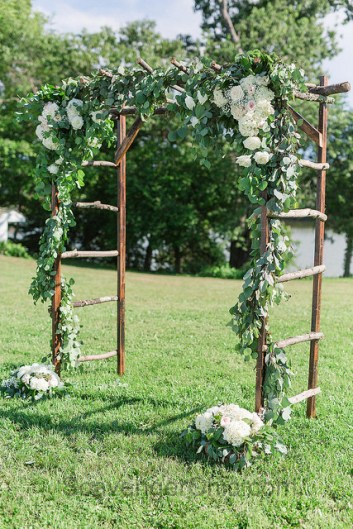 DIY Wedding Stick Arbor-012