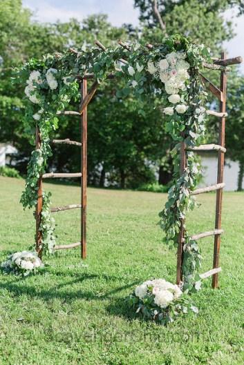DIY Wedding Stick Arbor-012