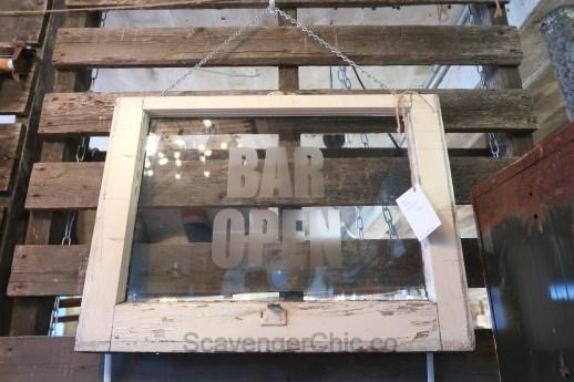 ChartreuseandCo Scavenging Farmhouse Decor Scavenging Inspiration-013