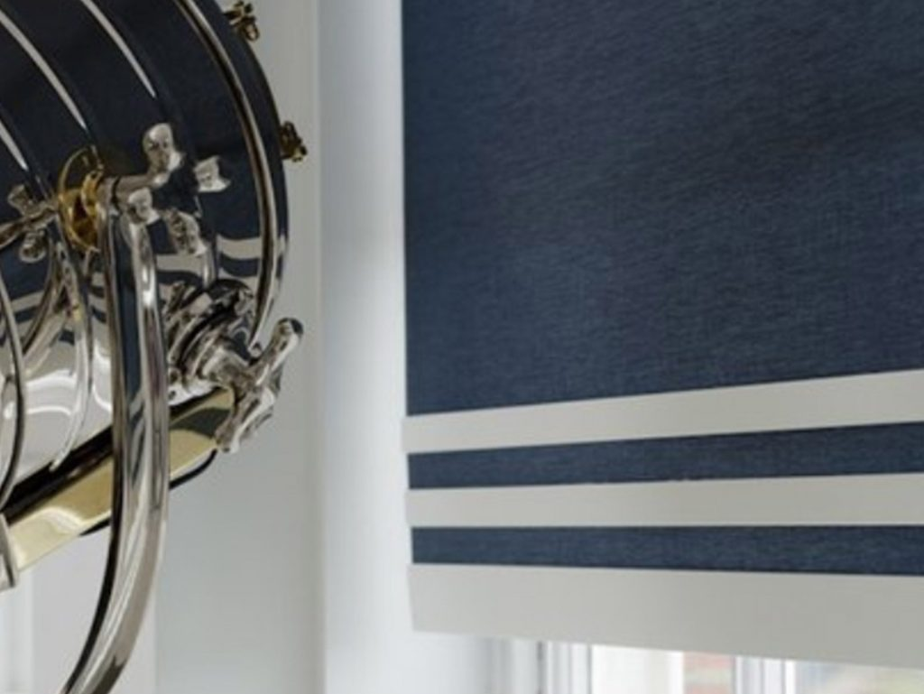 Cost Of Roller Blinds Roller Blinds In Portsmouth Hampshire Discounted Blinds