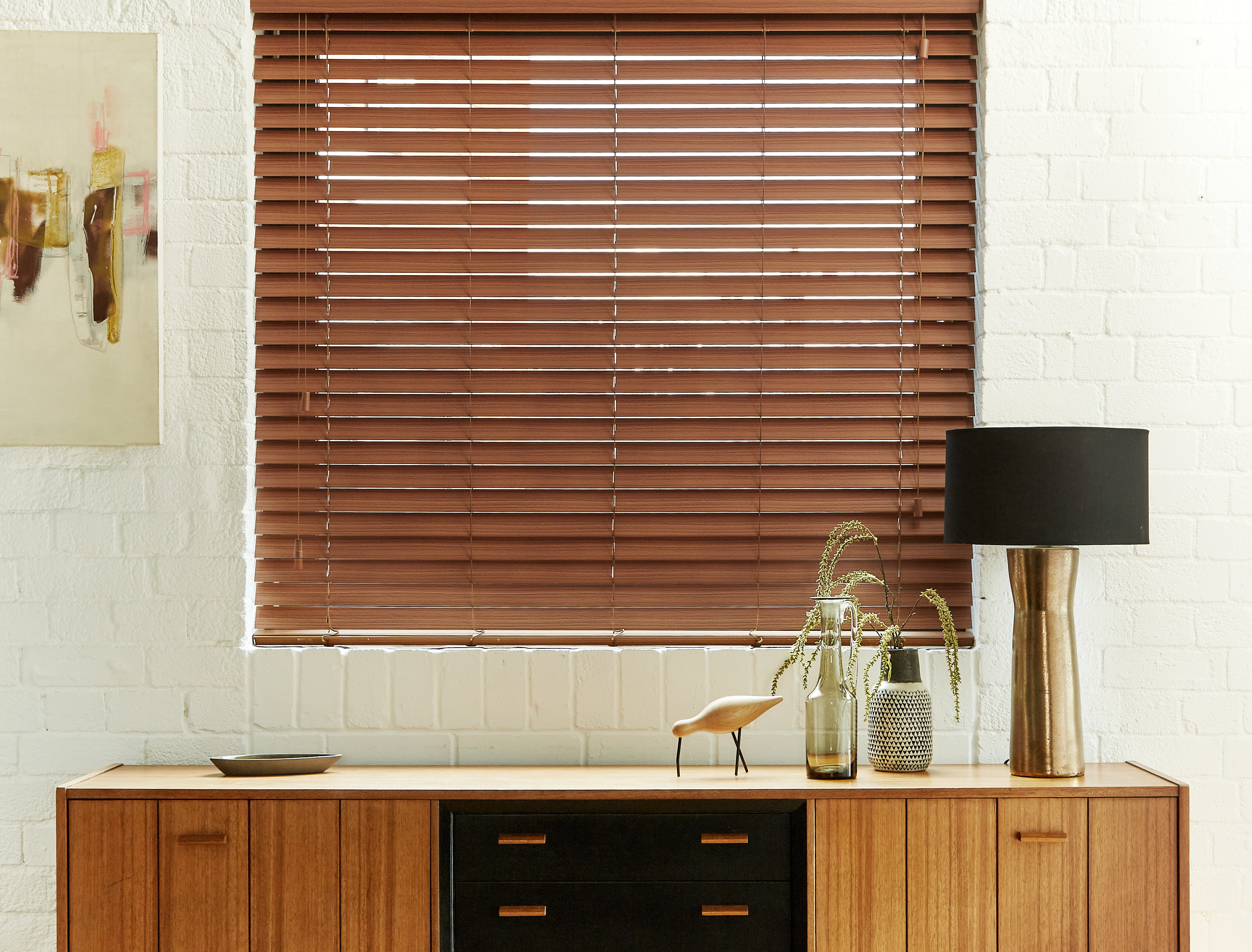Cost Of Roller Blinds Faux Wood Blinds South Coast Blinds