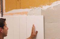 Schluter-KERDI-BOARD | KERDI-BOARD Panels | Building ...