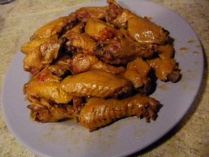 SCD-Honey-Lime-Chicken-Wings