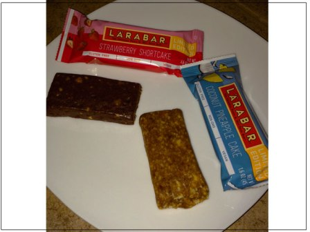 Strawberry-and-Pineapple-Lara-Bars