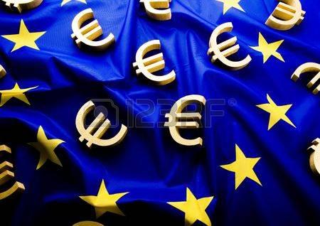 Il dividendo dell'euro: le pensioni d'oro degli eurocrati UE ci costano 60 miliardi
