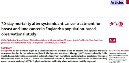 fireshot-screen-capture-307-30-day-mortality-after-systemic-anticancer-treatment-for-breast-and-lung-cancer-in-england_-a-population-based-observational-study-piis1470-20451630383-7_pdf-ww