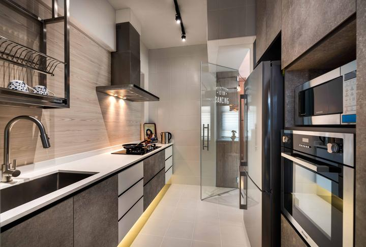 Top 10 Hdb Homes That Look Bigger Than They Really Are