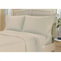 Dreamz Sofa Bed Sheet Sets (Full or Queen) - Sam's Club