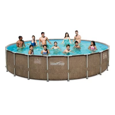 Filterpumpe Pool Amazon Hot Pool Spa Deals W Free Shipping Discount Coupons