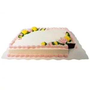 Funnel Cake Mix Costco