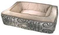 PoochPlanet Sleeping Beauty Pet Bed - Sam's Club
