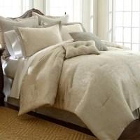Bedding Sets - Decorative Bedding - Sam's Club