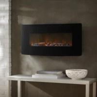 Fireplaces - Sam's Club