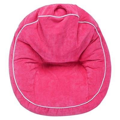 Bean Bags For Kids Target