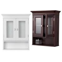 27 Fantastic Target Bathroom Storage | eyagci.com
