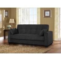 Target Sleeper Sofa Sofas Sectionals Target - TheSofa