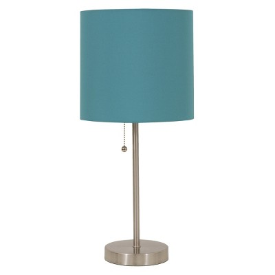Small Table Lamps Tar