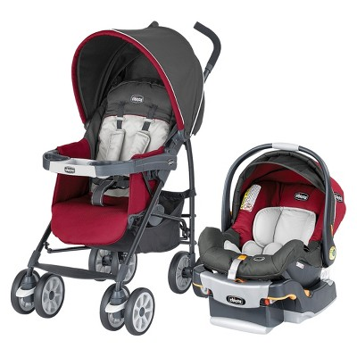 Chicco Duo Viaro Chicco Travel Systems Upc Barcode Upcitemdb