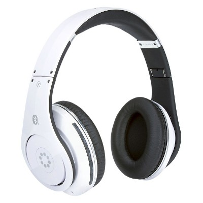 Bluetooth Wireless Headphones Walmart