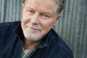 "CD Review — Don Henley's ""Cass County"""