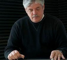 Lloyd Maines: Producer / Musician